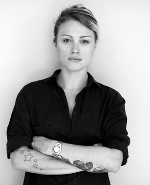 Marta Wajda